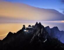 中国最美古建筑_美如诗如画的古建摄影图 (14)