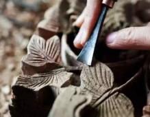 中国古建筑中的雕刻艺术,精美绝伦! (22)