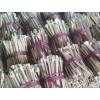 草皮钉 竹制草皮钉 竹钉 工程用竹钉竹桩