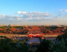 中国十大历史文化名城 (10)