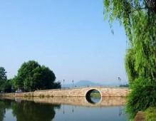 杭州的桥:每一座都有一个自己的故事 (7)