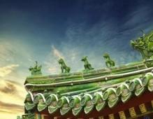 国庆出游如何欣赏古建筑的美 提高文化品味和旅游质量 (7)