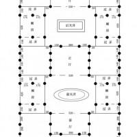 出售纯木结构古建筑_优质徽派古建筑房源——程氏官厅